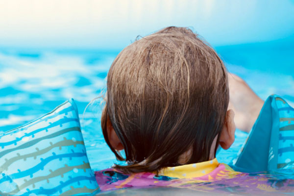 ICNE-Water-Safety-For-Your-Kids